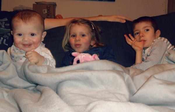 My-Babies-Jan-14