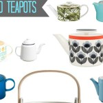 Home // Top 10 Teapots