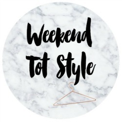 Weekend Tot Style 250x250_zpszffzb0in