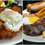 Taste Test // Beefeater, Ashford For Mother's Day