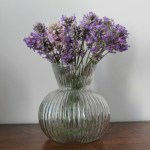 Hot Home Buy // Glass Bulb Vase