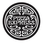 pizza-express-logo-jpg