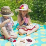 Summer Kids Clothing With House of Fraser