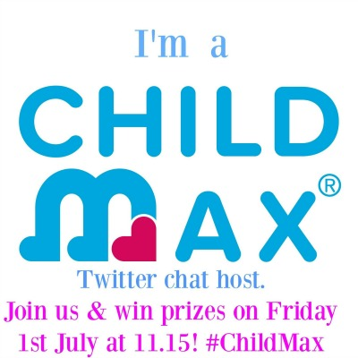 #childmax