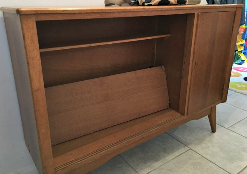 60s-cabinet
