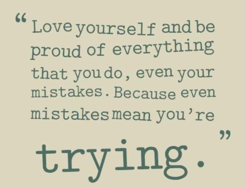 proud-quote