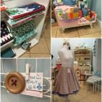 Shopping Indie / Love Ashford