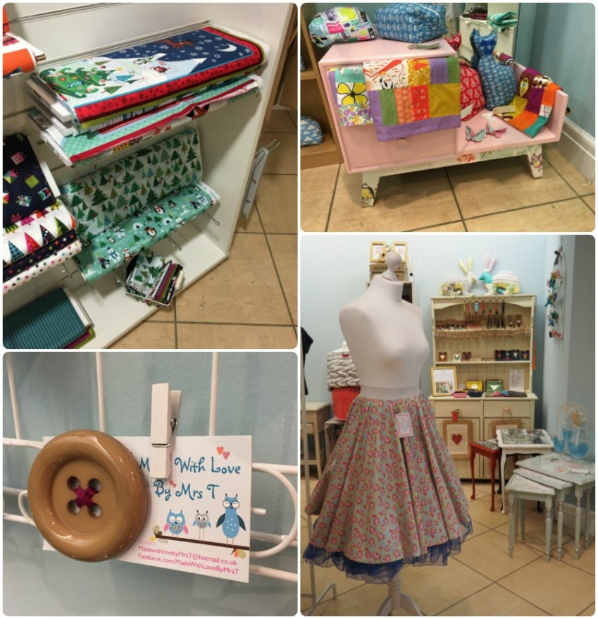 emporia-fabric-and-crafts