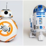 THINKWAY Star Wars Twitter Party