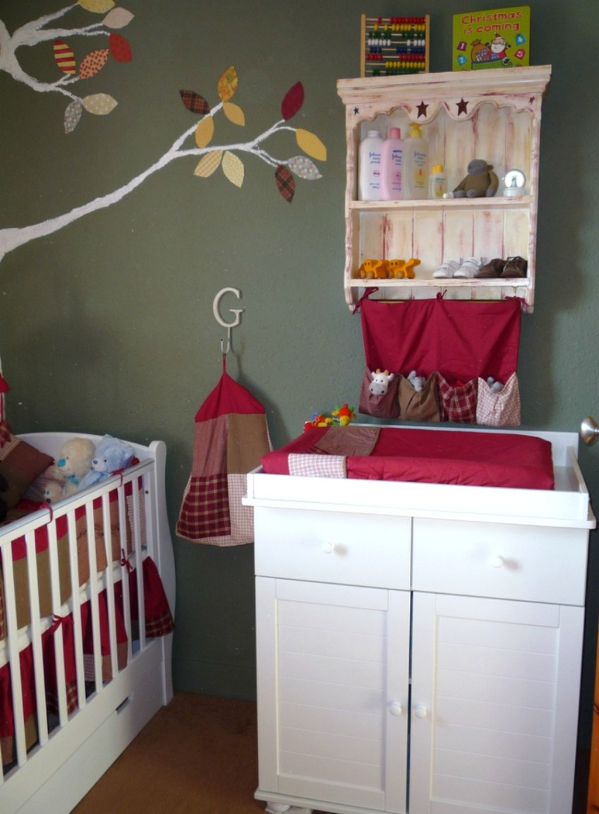 boys-nursery-decor