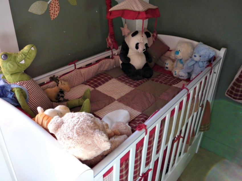 boys-nursery