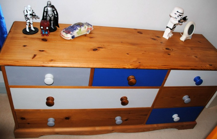 painted-furniture-upcycle