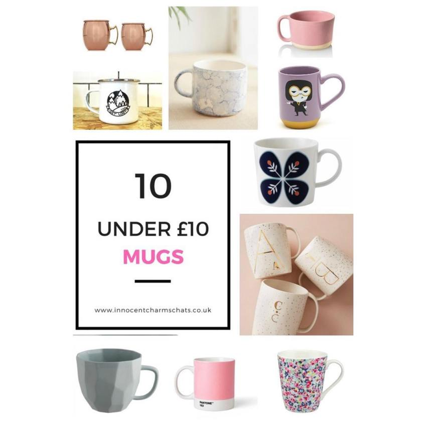 Mug Addict is one of my titles and over onhellip