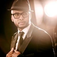 Vusi Nova Comes Out, Denies Marriage Rumours