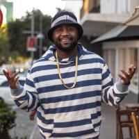 "Cassper Disses K.O, AKA And DJ Vigilante In New Track ""Beef"""