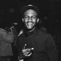 """Kwesta Spits Fire In New Song """"King Speech"""""""