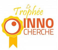 logo-trophee-innocherche