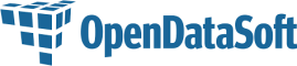 Logo-OpenDatasoft