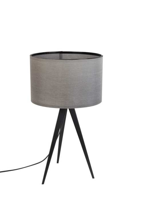 small resolution of tripod table lamp 23504