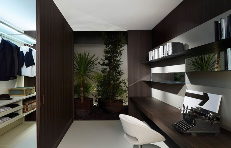 Movable Walls Advantages over Drywall