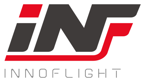 Innoflight Technology - World Leading UAS Systems