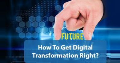 How-to-get-digital-transformation-right