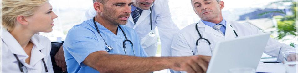 healthcare-communication