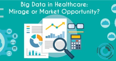 Big-data-in-healthcare