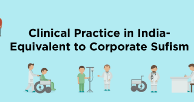 Clinical-Practices-in-India