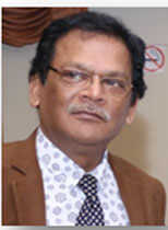 Dr.-Dinesh-Gupta