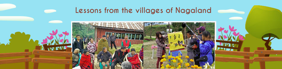 Lessons-from-the-villages-of-Nagaland