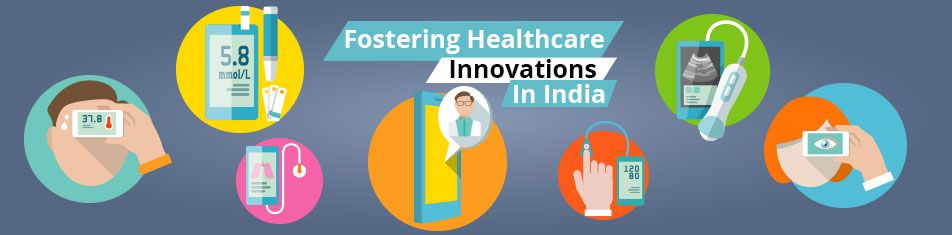 Fostering-Healthcare-Innovations-in-India