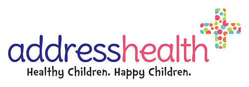 Addresshealth - Healthy Children Happy Children