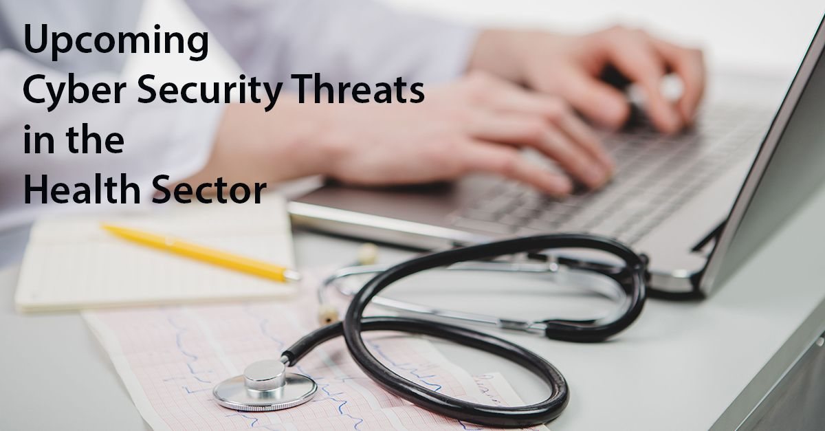 cyber-security-threats-in-health-sector