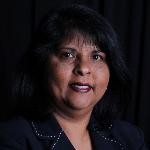Dr-Sharon-Vasuthevan