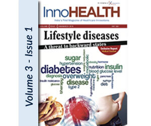 InnoHEALTH magazine volume 3 issue 1 300x250 advertisement-small