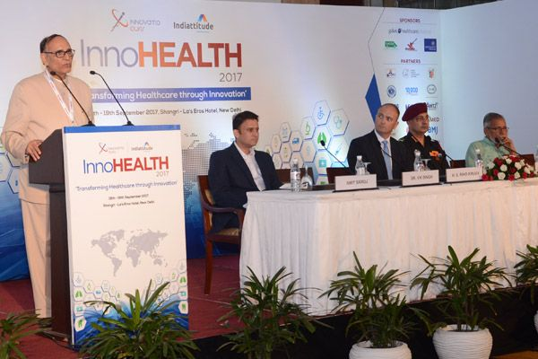 V-K-Singh-innaugrated-the-InnoHEALTH-2017-conference-1