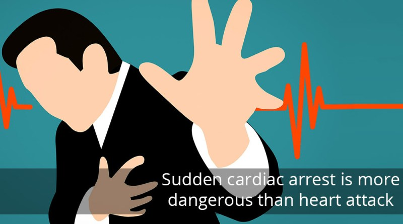 Sudden-cardiac-arrest