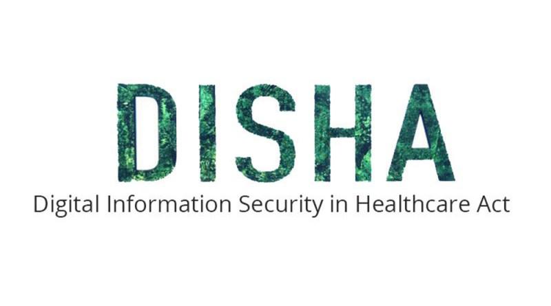 Disha-act