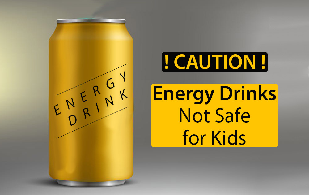 Energy-drinks-not-safe-for-kids