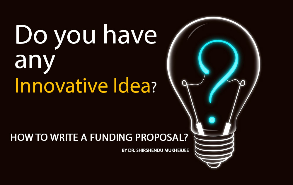 How-to-write-a-funding-proposal