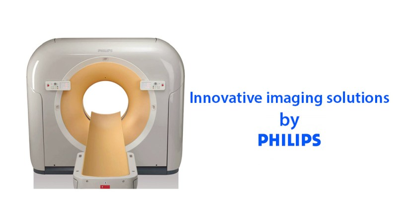 Philips-Innovative-imaging-solutions