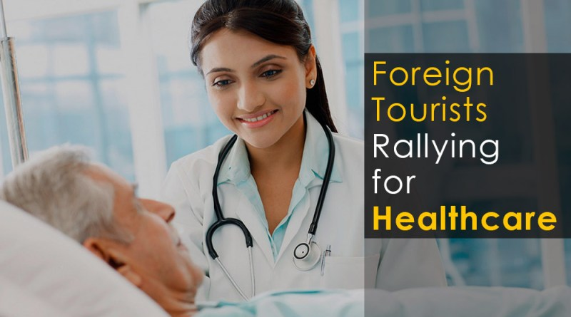 Foreign-Tourists-Rallying-for-Healthcare-indian-doctor-treatment-in-india-healthcare-in-india