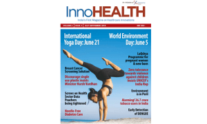 InnoHEALTH-Magazine-volume-3-issue-3