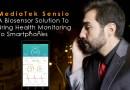 MediaTek-Sensio-A-Biosensor-Solution-to-bring-Health-Monitoring-to-Smartphones