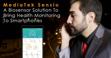MediaTek-Sensio-A-Biosensor-Solution-to-bring-Health-Monitoring-to-Smartphones