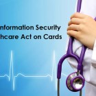 Digital-Information-Security-in-Healthcare-Act-on-Cards