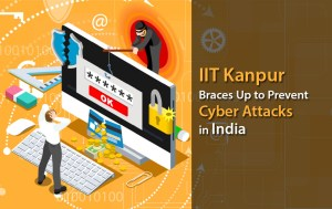 IIT-kanpur-cyber-security