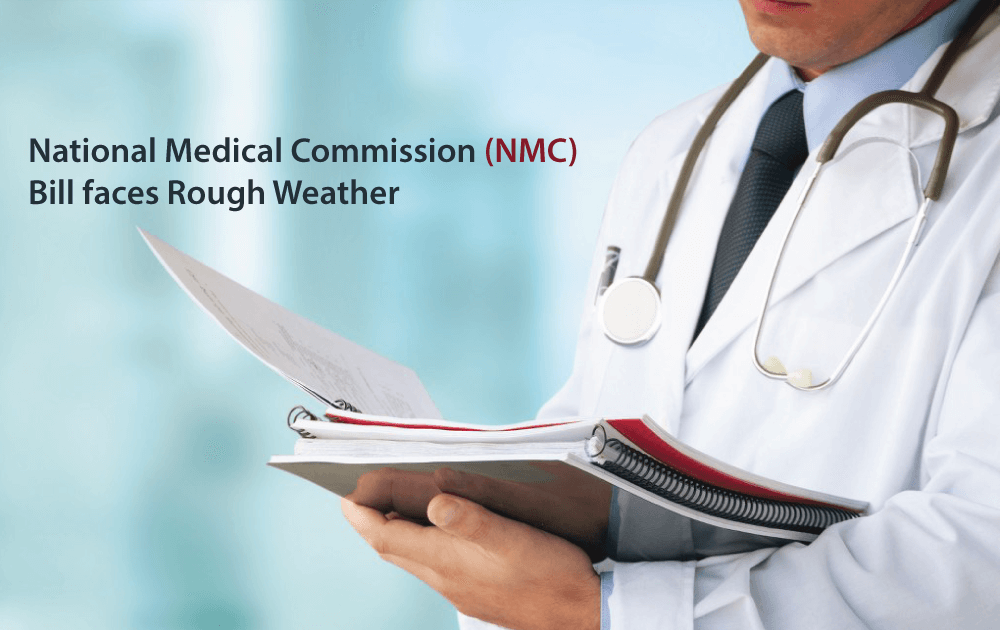 National-Medical-Commission-(NMC)-bill-faces-rough-weather-01