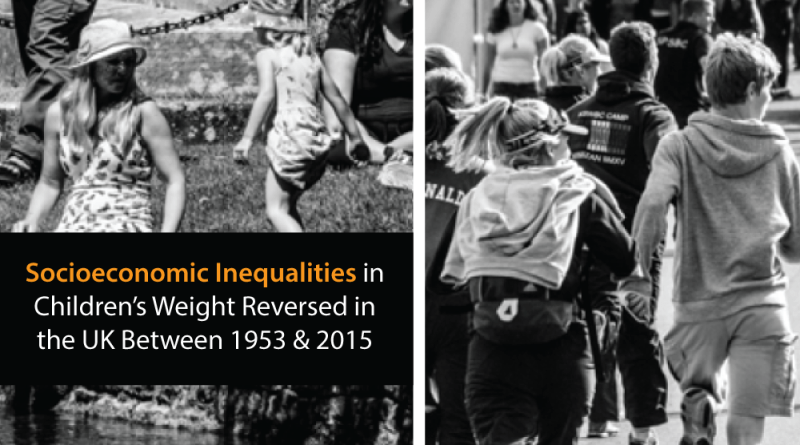 Socioeconomic-inequalities-in-UK-between-1953-and-2015-03